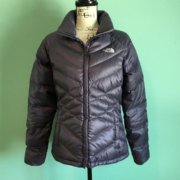 ad7593d2d 💕 SUPER SALE! The North Face Women's Down Jacket